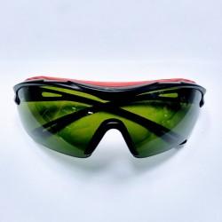 Очила защитни SG-31WS3-AF - ELVEX